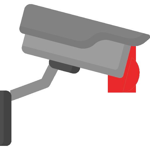 camera-systemen-icoon