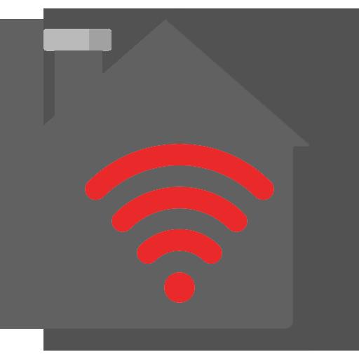 domotica-icoon