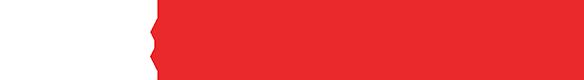 logo JLE Elektro