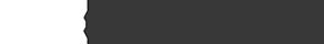 JLE Elektro Logo